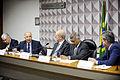 CPIDFDQ - CPI do Futebol - 2015 (23498951690).jpg