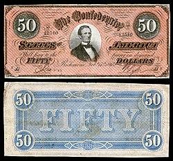 CSA-T66-USD 50-1864.jpg
