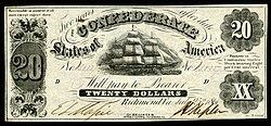 CSA-T9-USD 20-1861.jpg