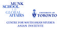 CSAS Logo at the Munk School of Global Affairs.jpg