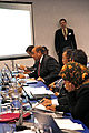CTBT Intensive Policy Course Executive Council Simulation (7635552500).jpg