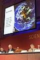 CTBT SnT2013 conference (9092297194).jpg