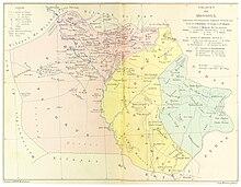 CUINET (1892) 2.800 Mosul Vilayet.jpg