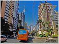 CURITIBA - BRASIL BY AUGUSTO JANISCKI JUNIOR - Flickr - AUGUSTO JANISKI JUNIOR.jpg