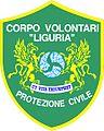 CVLPC.JPG