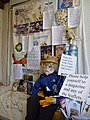 CWA display at the Toodyay Show.jpg