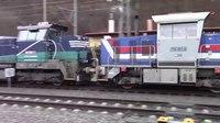 File:CZ Class 709.4 of CZ LOKO.webm