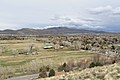 C Hill Trail , Carson City - panoramio (9).jpg