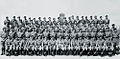 C Squadron (Rhodesian) SAS, 1953.jpg