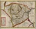 Ca. 1650 map of Romania.jpg