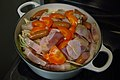 Cabbage hot pot (5270946426).jpg