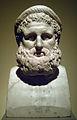 Cabeza de Heracles (Museo del Prado E-56) 01.jpg
