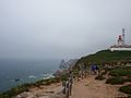 Cabo da Roca (14403450545).jpg