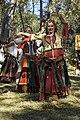 Caboolture Abby Medieval Festival-63 (15543372491).jpg