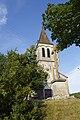 Cabrerets - panoramio (64).jpg