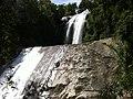 Cachoeira 13 - panoramio.jpg
