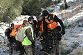 Cadets from the Colorado Springs Cadet Squadron at Peterson AFB participate in winter training.jpg