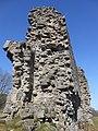 Caergwrle Castle (17).JPG