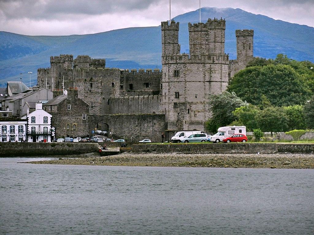 Caernarfon - panoramio (43)