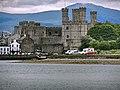 Caernarfon - panoramio (43).jpg