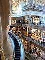 Caesars Palace Shops (7980347165).jpg