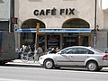 Café Fix 01.jpg