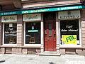 Café beim Rénert, Knuedler.jpg