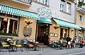 Cafe Voila Munich Haidhausen 2.jpg