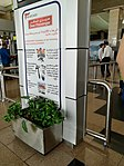 Cairo international airport.jpeg