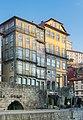 Cais da Estiva in Porto (9).jpg