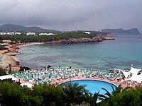 Cala Nova Eivissa.jpg