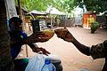 Calabash Social, Cheers!.jpg