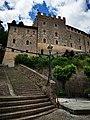 Caldarola veduta 04.jpg