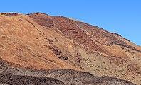 Caldera de las Cañadas 13.jpg