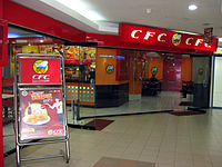 California Fried Chicken Yogyakarta.jpg