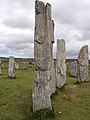 Callanish Stones, Isle of Lewis 3.jpg