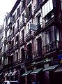 Calle Atocha.jpg