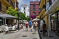 Calle del Peral, Marbella.jpg