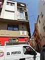 Callosa d'en Sarrià, agost. 33.jpg