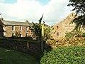Calthwaite House - geograph.org.uk - 554131.jpg