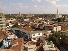 Camaguey rooftops 3.jpg