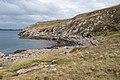 Camas na Maraichean - geograph.org.uk - 1278479.jpg