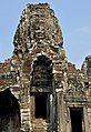 Cambodia-2480 (3597442621).jpg