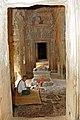 Cambodia-2793 - Did you find my Buddha? (3626020565).jpg