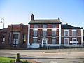 Camden House, Runcorn.jpg