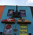 Camden Town (4050739422).jpg