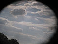 Camera obscura image clouds.jpg