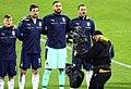 Cameraman football.jpg
