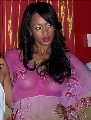 List Of Americas Next Top Model Contestants Wikiwand