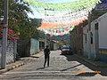 Caminando en Ixcatan - panoramio.jpg